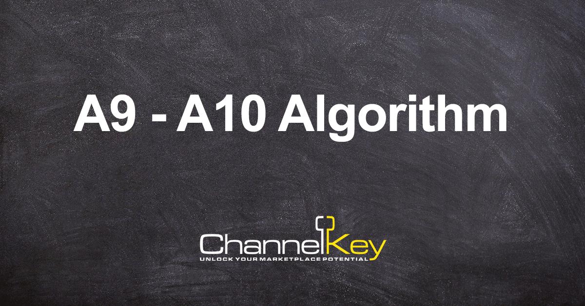 CK A9 A10