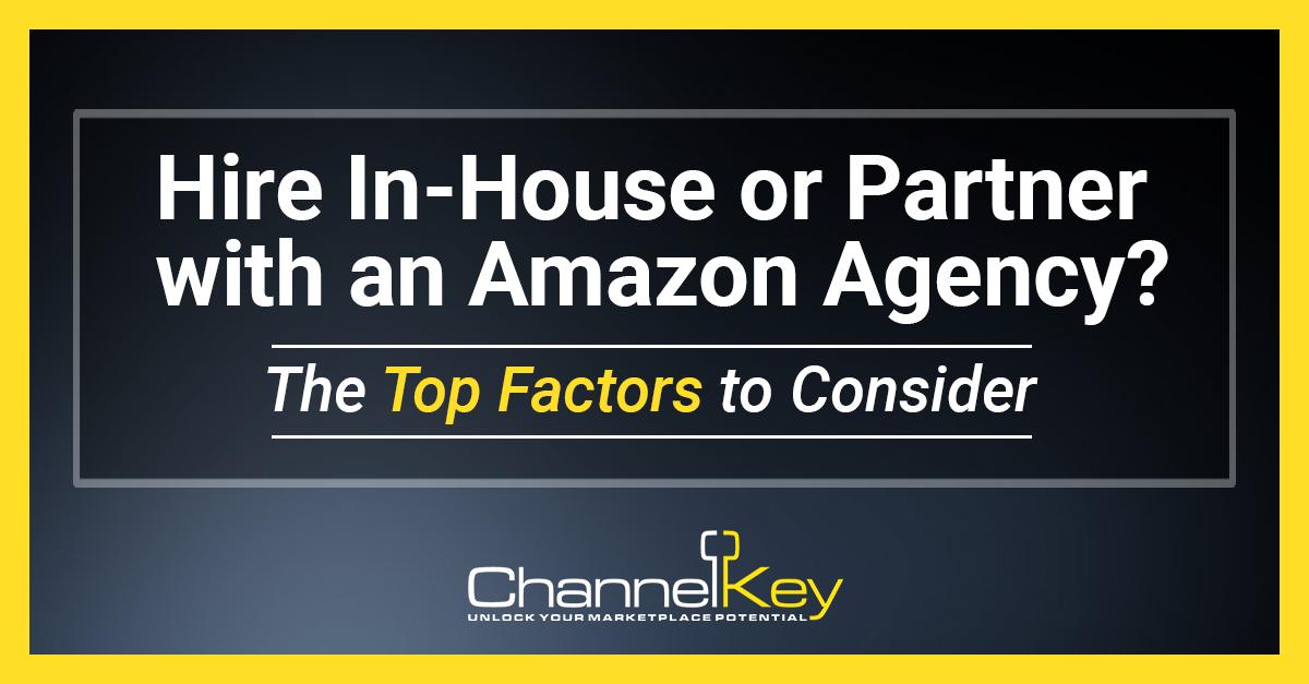 Amazon Agency vs In-House Graphic2