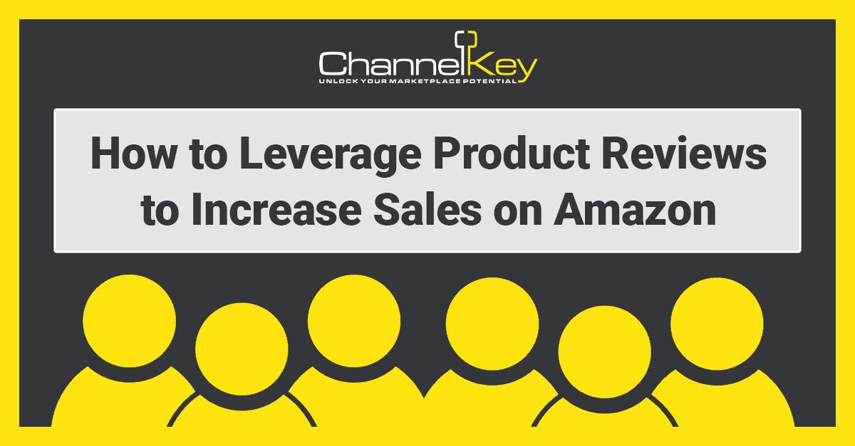 Amazon Reviews Blog Graphic Final