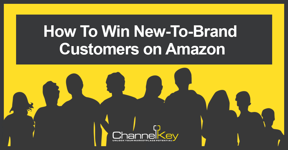 NTB Customers on Amazon_Feature Image