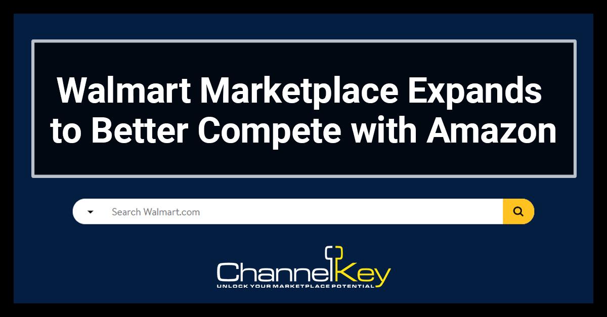Walmart Marketplace Expansion Graphic2